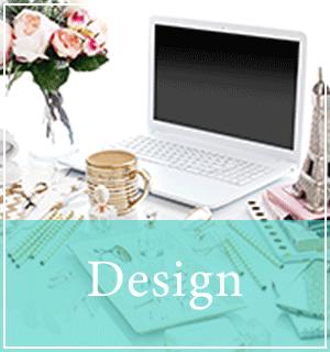 service_banner_design