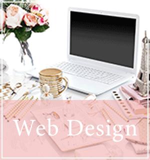 service_banner_webdesign