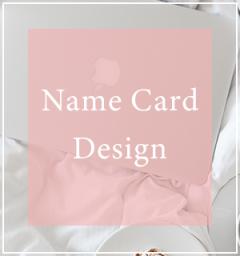 service_card_design