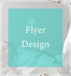 service_flyer_design