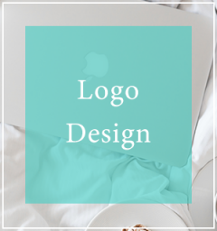 service_logo_design
