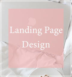 service_lp_design